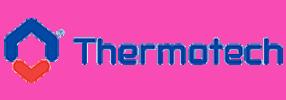 1449644775_0_termotech1-25cc286867b0d0c7d689e0405060fc0a.png
