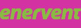 1550566722_0_Enervent_logo-9132caddc30b00d304fce2c7b924c2c6.png
