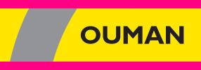 1557492018_0_Ouman_logo_original_RGB-44b66a8221ce02f0b6faaac89db2bb9f.jpg