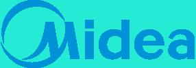 1558961773_0_Midea_logo_(1)-c8ed6d45be608abf762763e06d8515b5.png