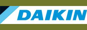 1559040264_0_Daikin_logo_Horizontal_3_Colours_(2)-d33afbea291a2d5b6d62963007af840e.jpg